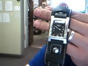 MOSSIMO Lady's Wristwatch MM90233